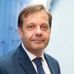Nan-Dirk Mulder