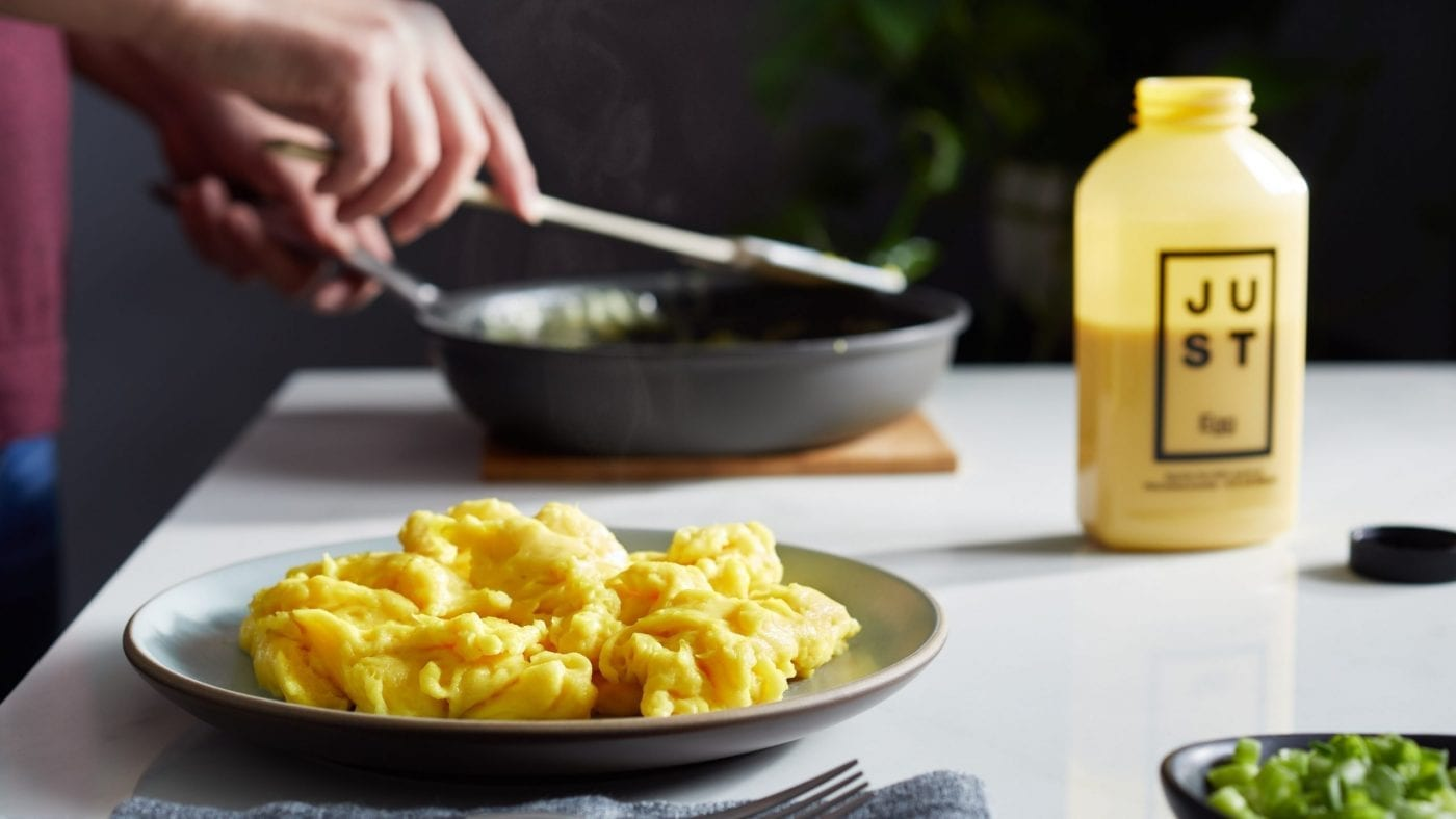image of just egg products