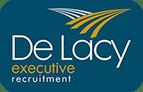 De lacy logo